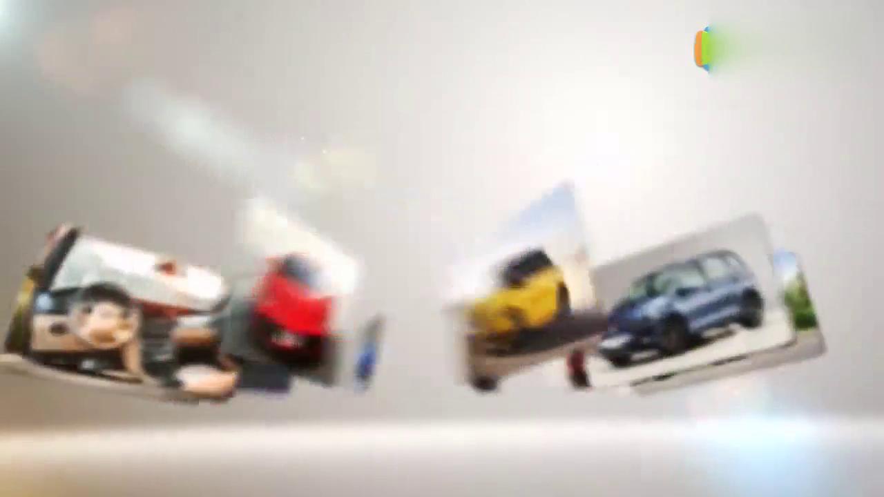 视频:最近喜欢上北汽硬派多功能越野车战旗大三门