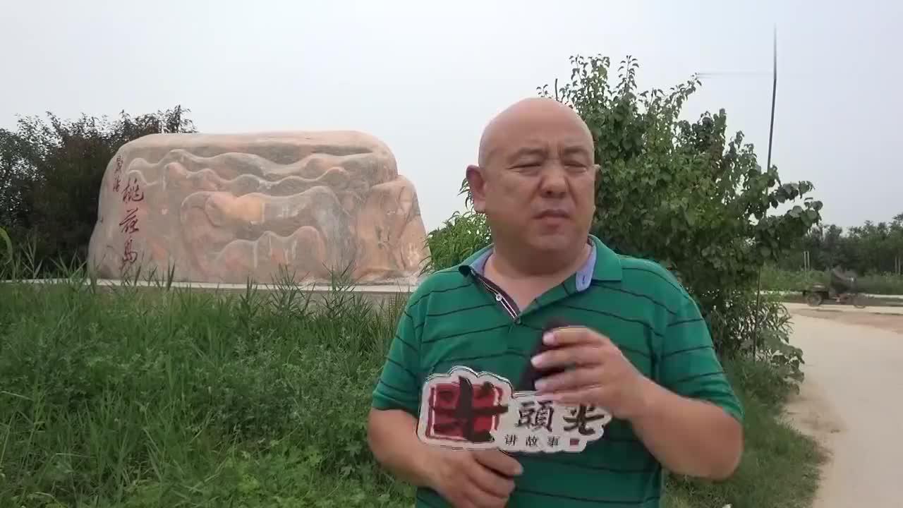 濮阳县胡状镇桃花园,这里水果种类繁多,看完之后真想尝上一口