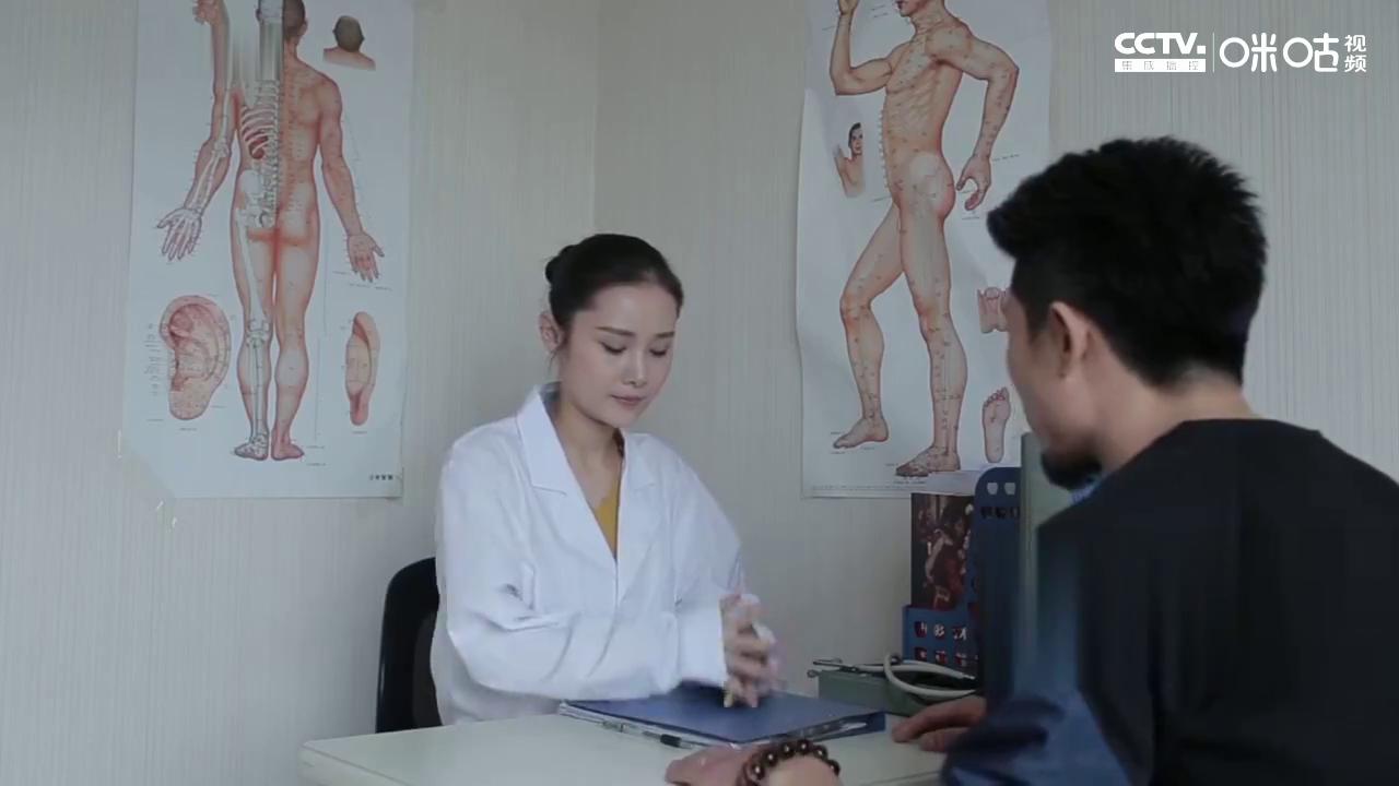 小伙得了癌症,医生告诉他一个好消息和一个坏消息,结局惊呆了!