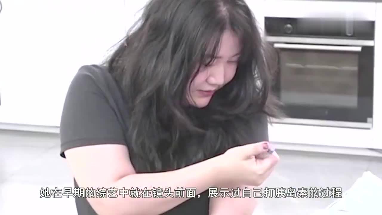 因身体原因与张艺兴解约转而被曝签进杨紫网友瞬间打脸