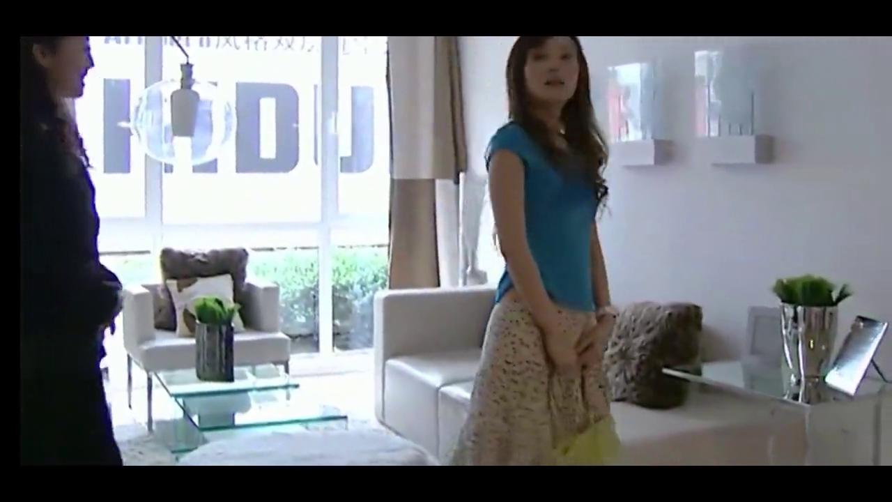 奋斗:有熟人真好,杨晓芸买房直接给陆涛打电话,优惠好多啊!