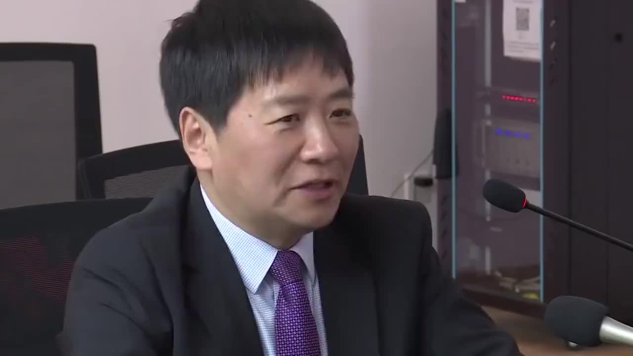 振奋人心我国为人造太阳安装心脏中国将成为核领域领跑者