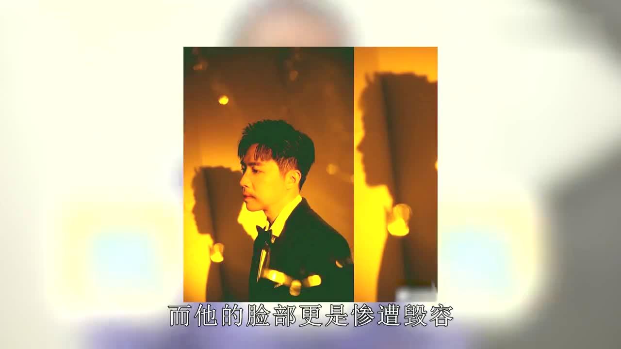 31岁俞灏明嫩的像17颜值恢复如初网友端木磊又回来了