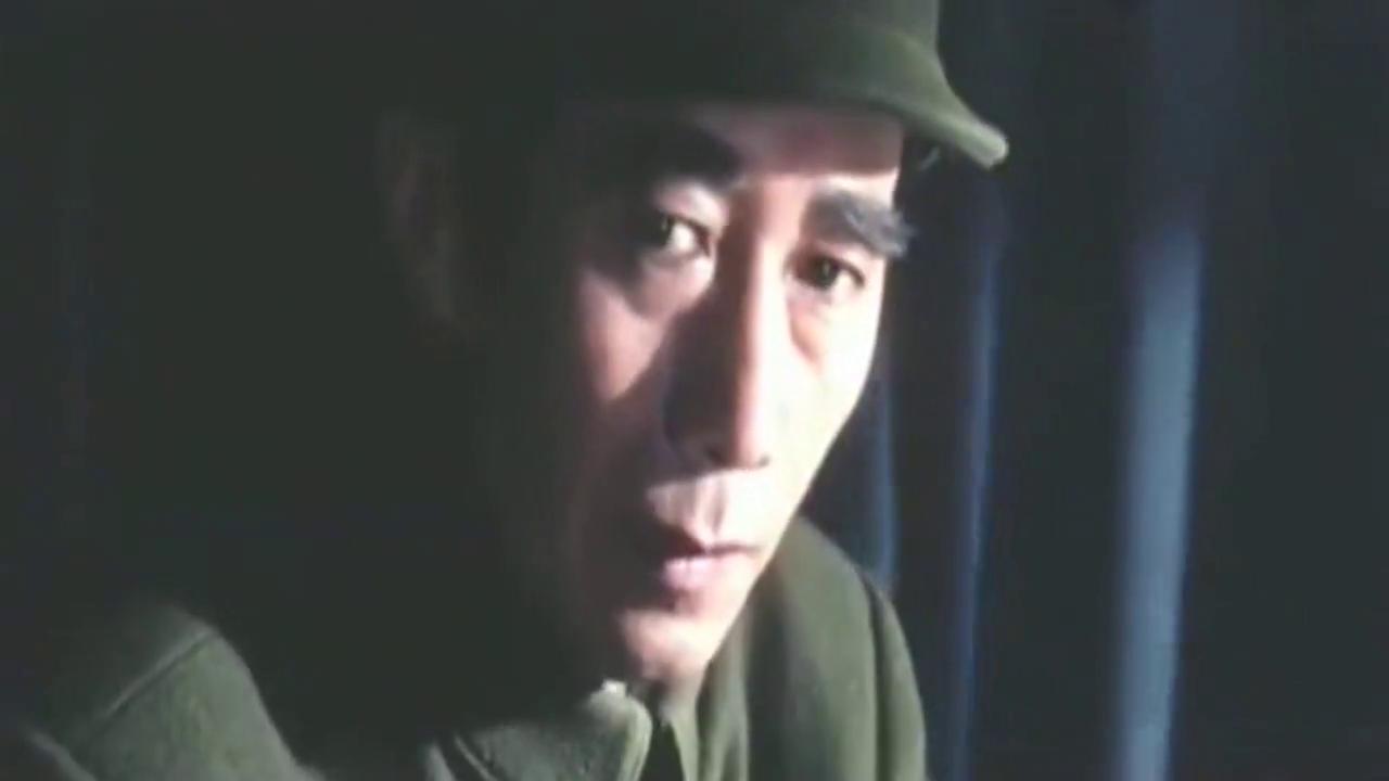 东方红:看看林彪是怎么说说蒋介石的,终于知道了林彪的厉害之处