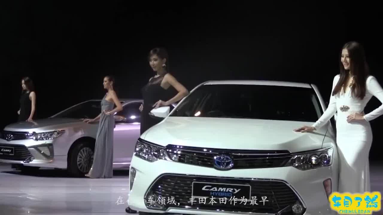 东风本田的良心之作, 新车颜值性能不输雅阁