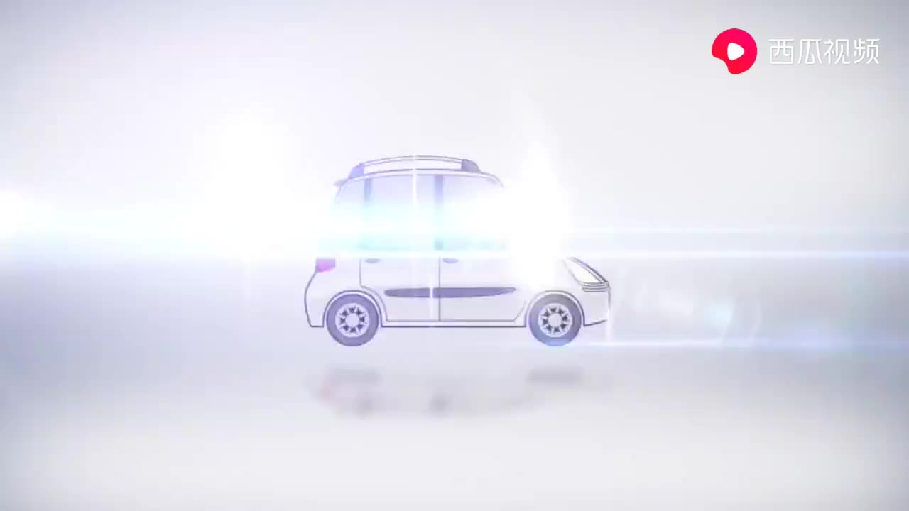 原车卤素灯不够亮有必要改成led大灯老司机说了实话