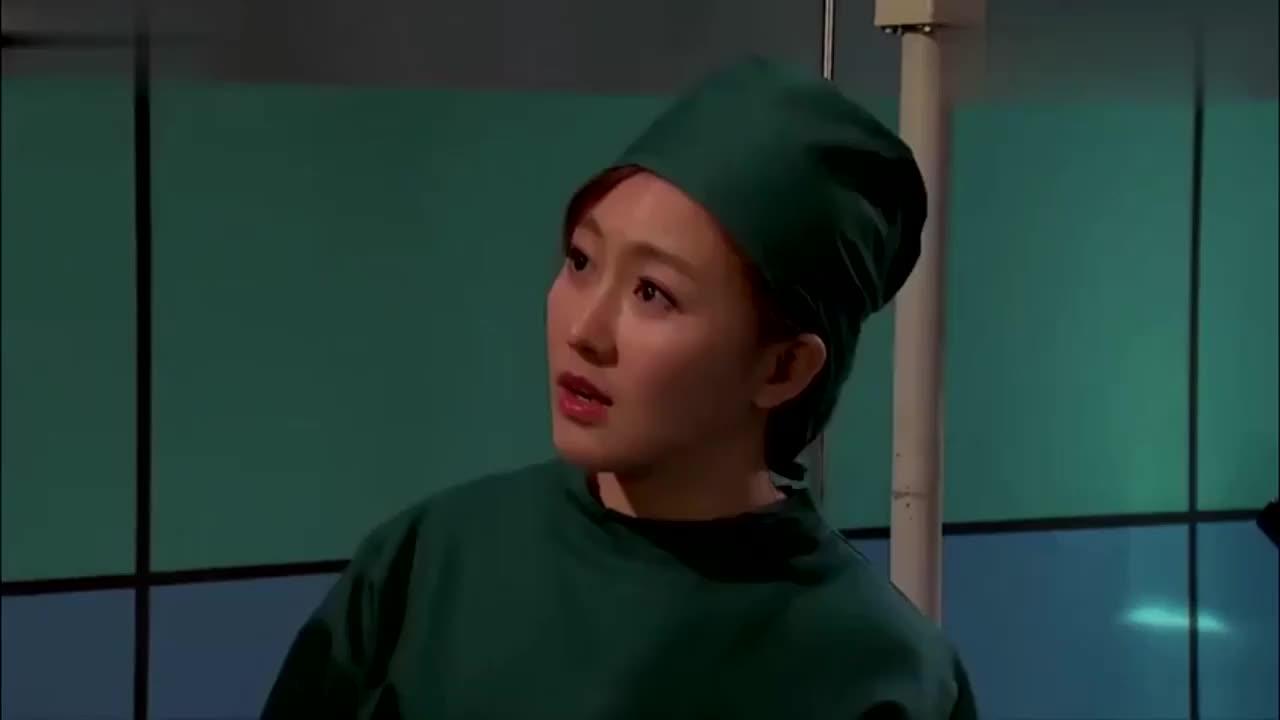 卜钰急需手术遇到潘阳崔志佳抓住机会潘阳麻醉不需要
