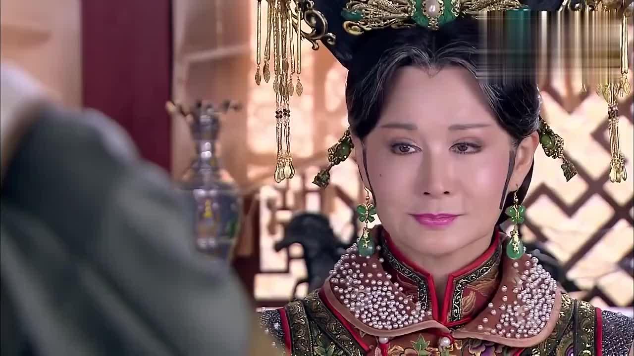 倾城绝恋永赫想留下好好照顾美璃公主老祖宗先让他平定战事