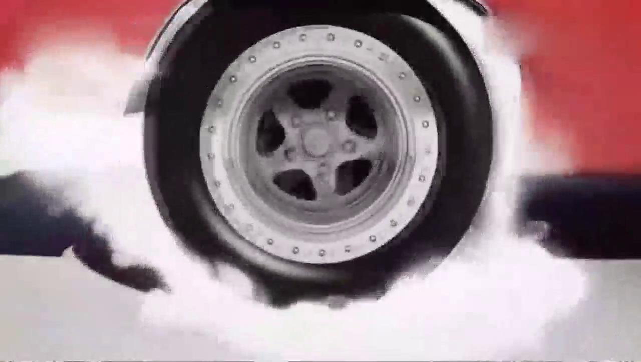 视频:观致3 GT跨界车正式上市 售价也还是很可观的!