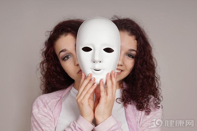 5个症状自测抑郁:符合一半以上,是抑郁症无疑!