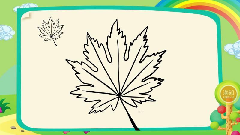 儿童简笔画之植物花卉主题简笔画 简笔画 花卉 植物 新浪网