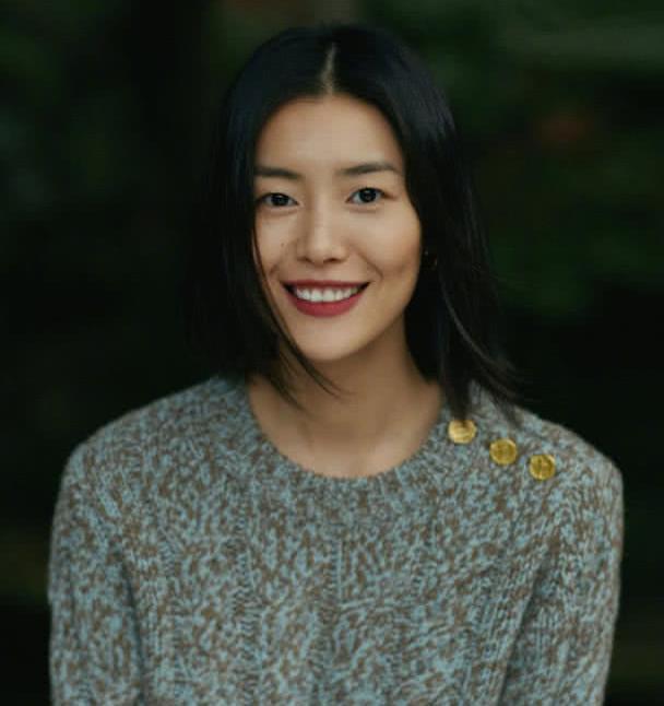 刘雯31岁零恋爱,奚梦瑶已嫁入豪门当妈,而何穗离婚后再结新欢