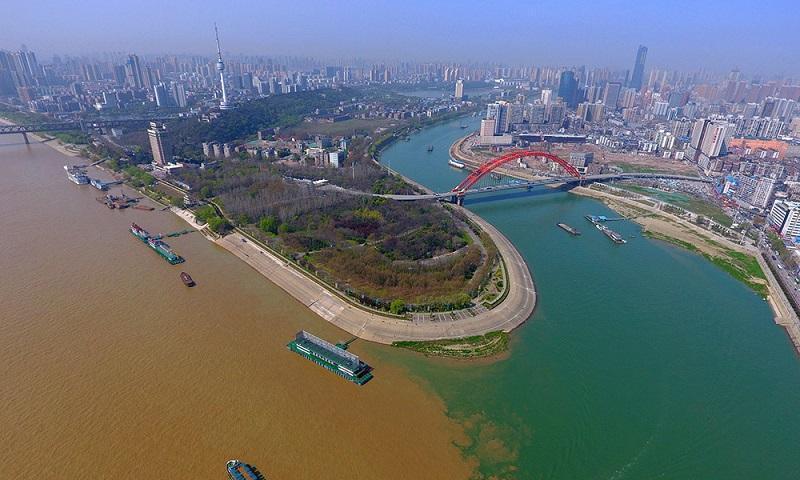 中国位置最优越的省会,直航全球四大洲,或将成为国际大都市!