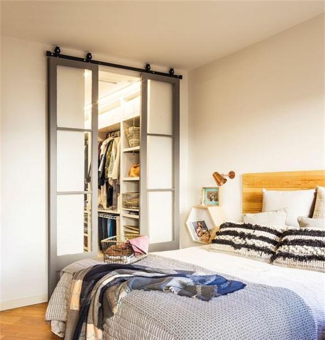 为什么有钱人卧室从不装卫生间?他们都选择装这种,真是太聪明了