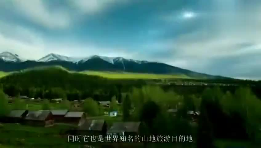 贵州最委屈的城市,常住人口超过贵阳,却连一个火车站都没有