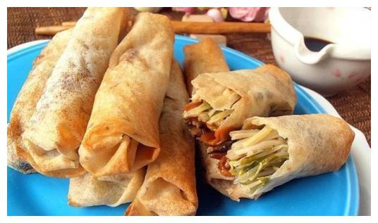 几道精致下饭的美味炒菜,喷香有味,简单易学,厨房小白也能上手
