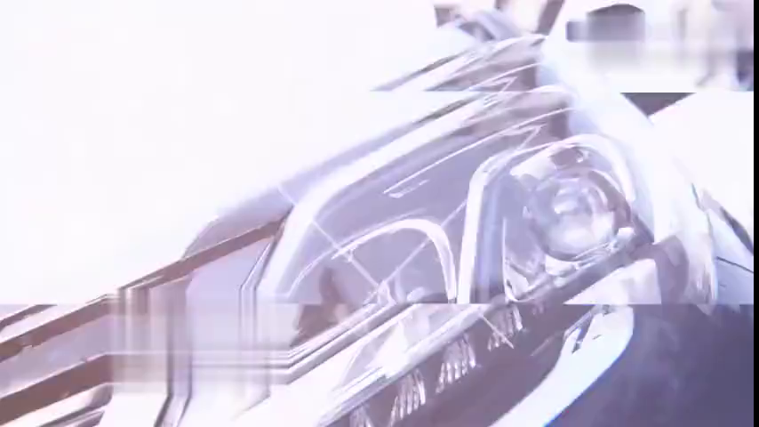 """视频:看风行M7如何华丽变""""新""""?山东交通广播主持人杨扬为你解读!"""