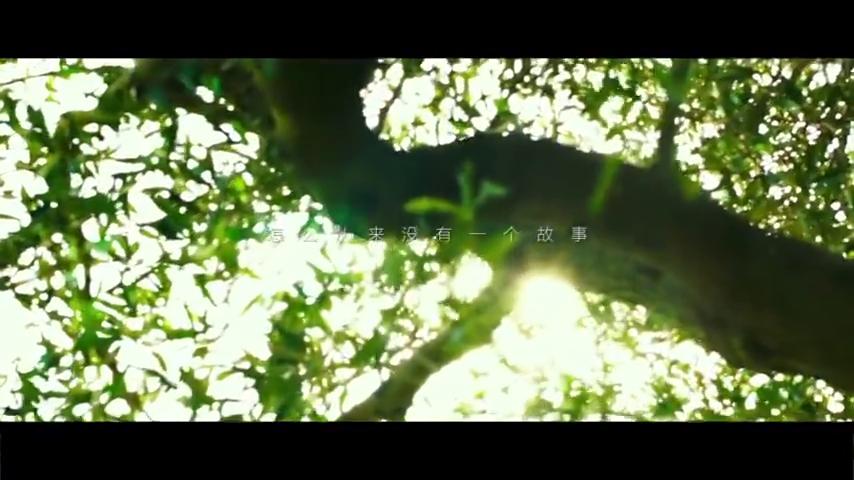 """""""小妞电影代言人""""周冬雨戳心混剪"""