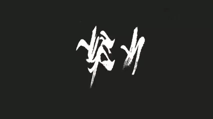 这些词对王俊凯意味着什么听到回答想起说过成熟不一定是好事