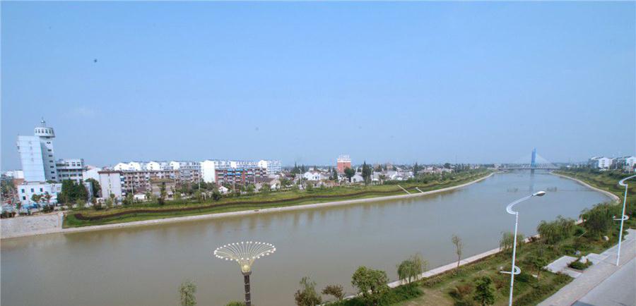三河市gdp_三河市人均GDP远超省会石家庄,燕郊功劳几何