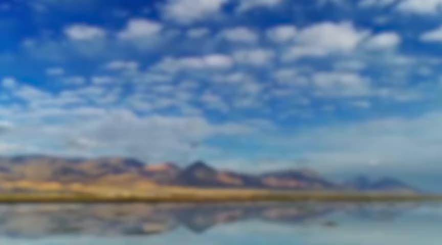 让人欣喜青藏高原发现价值99万亿聚宝盆矿产资源十分丰富