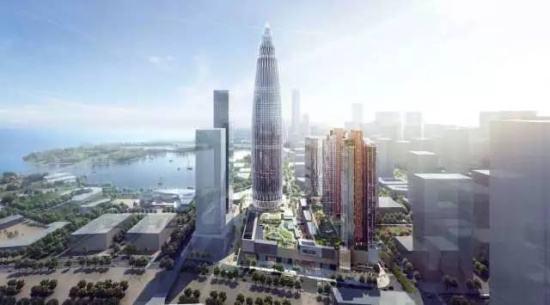 深圳赚钱最快的行业 独自一人在深圳怎么创业