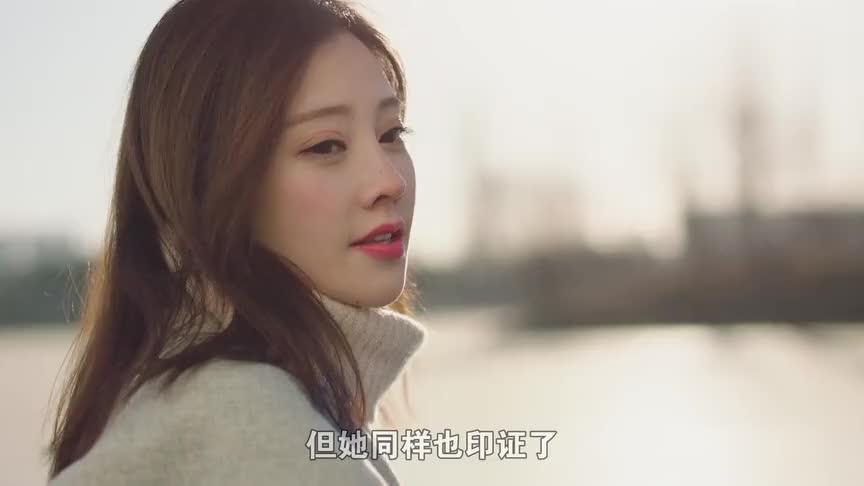 冯提莫将登江苏卫视跨年演唱会,展现live现场就是开口跪系列