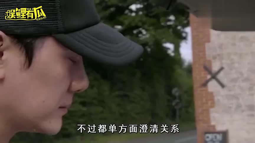 冯绍峰和赵丽颖打视频,不料想想一听是爸爸,开口小奶音萌翻全场!