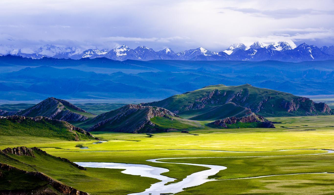 中国面积最大的省, 不是新疆, 风景堪比马尔代夫 新疆 面积 海南 ...