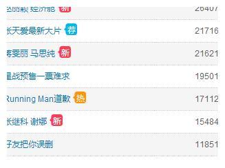 赵丽颖晒清华大学合照,却遭网友讽刺:中专没毕业的戏子!