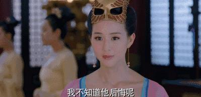 张钧甯高调拒绝唐嫣前男友:远离渣男一时爽,一直远离一直爽