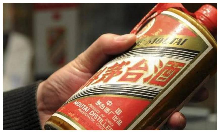 为什么茅台镇本地人,很少喝贵州茅台酒?看完之后你们就明白了