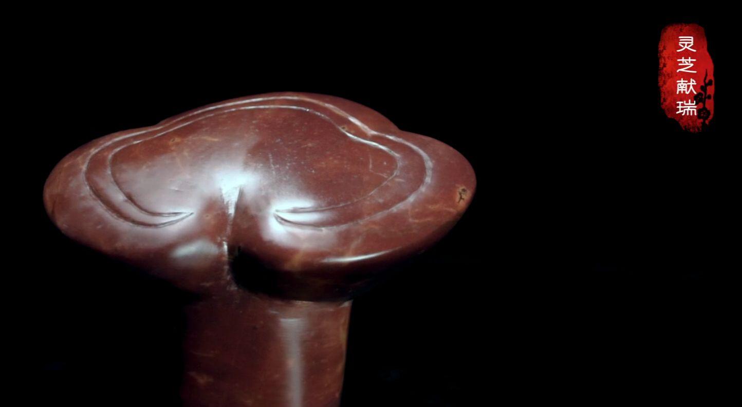 滕州紫金石雕艺术,材质独特,雕工精美