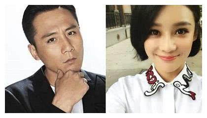 袁姗姗发声明怒批和刘烨绯闻是谣言,网友:自导自演的炒作