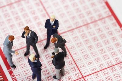 四川立法保护企业和企业家权益