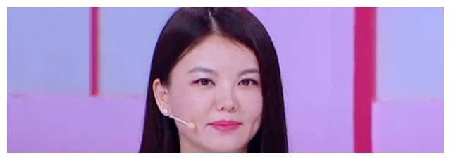 李湘是真壕!大S都羡慕她家大,用的化妆品居然含2克拉钻石粉