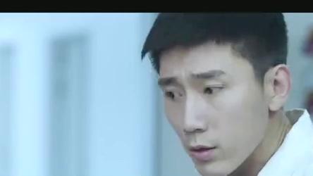 急诊科医生:小伙  有心理疾病,却不想治了,江晓琪帮忙治病
