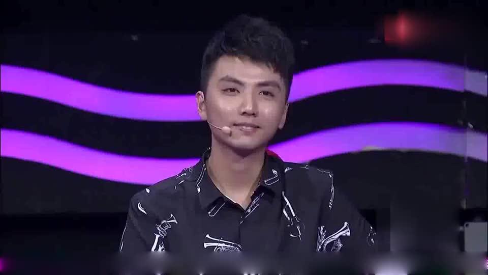 张原硕夸妹妹持家贤惠,方嘉煜怼徐志滨嫁不出女儿!