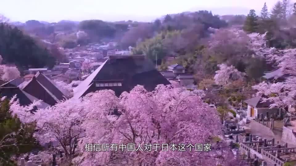 日本终于做了一件好事帮了我们国家一个大忙爱国者干得漂亮