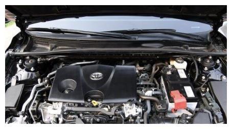 丰田亚洲龙2.0L车型上市,售价19.98万元