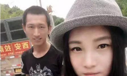 西安一女孩自驾川藏线,开农用山轮车翻5000米垭口,往返6000公里