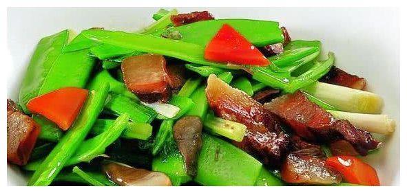 几种美味家常菜,好吃停不下筷,极简制作,让你厨艺变大厨!