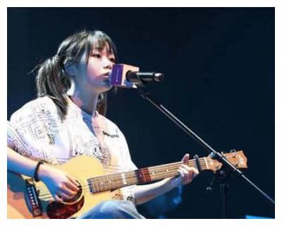 《出山》已过时,薛之谦写给前女友的歌火了,有故事的人已哭晕!