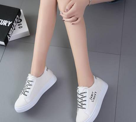 【开学季】让潮流先行的百搭鞋款,走出属于你的青葱岁月