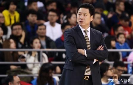 像李春江,郭士强这样的名帅年薪有多少在球员里面是什么水平