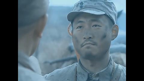 李云龙能有多横,明明人家进攻,也能扛起长枪拼刺刀