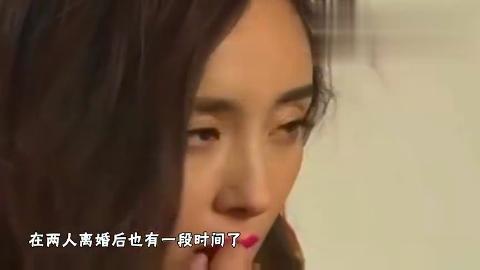 刘恺威新恋情疑公开,与富二代女友亲密合影,网友心疼小糯米