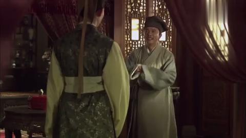 红楼梦:芹儿在尼姑庵内不老实,贾琏跟凤姐动了怒,直接发火!