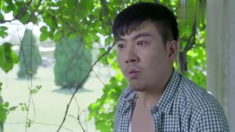 麻辣变形计:小迪正和王建伟对话,他情绪突然失控,小迪腹部中刀