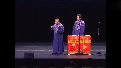 英国皇室早上也吃韭菜盒子,这也太呼噜的慌了。